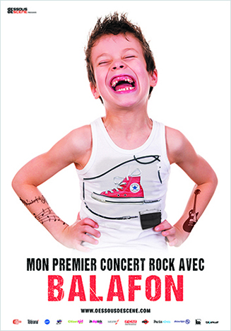 graphiste-affiche-rock-enfants-spectacle