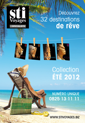 affichiste-catalogue-voyages-collection-ete